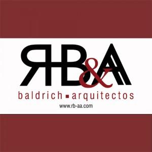 Baldrich Arquitectos